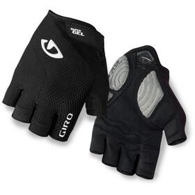 Giro Strada Massa Gel Handschuhe Damen black